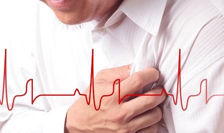 Tinh bột nghệ có tác dụng gì với tim mạch