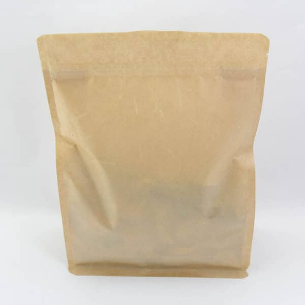 DS130 Thập cẩm sấy A 500gr 1