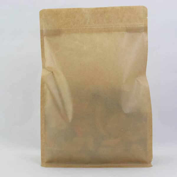 DS130 Thập cẩm sấy A 500gr 2 1