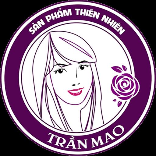 Trần Mao