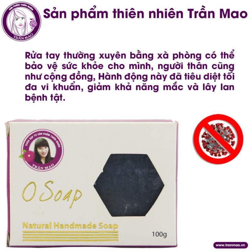 Osoap