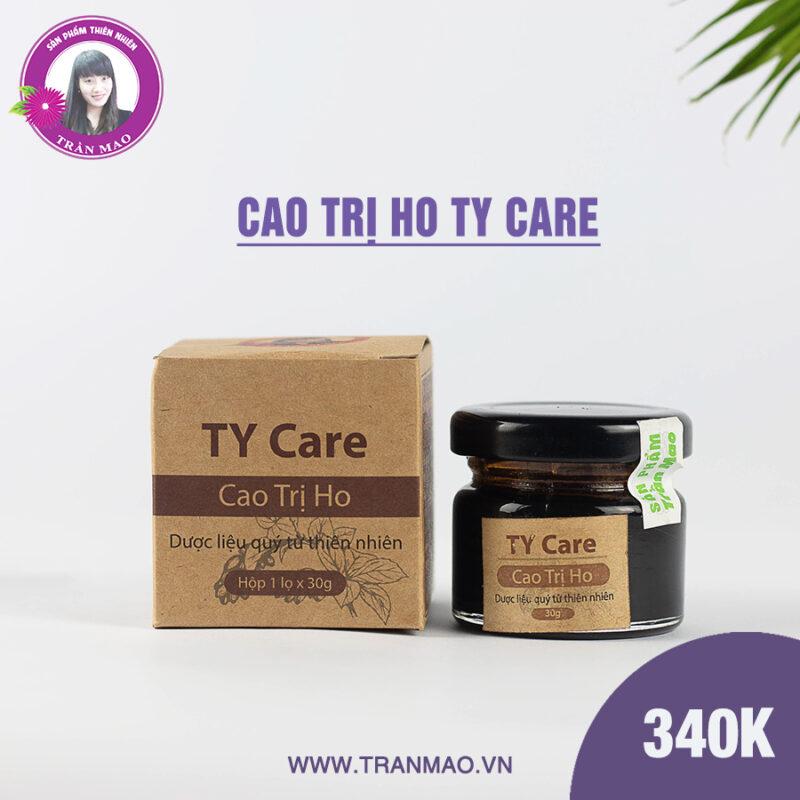 TN008