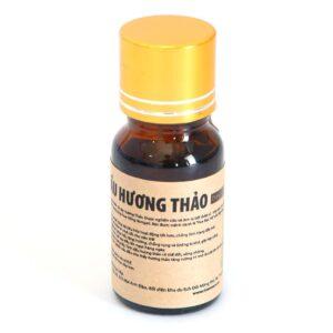 TN153 Tinh dầu Hương Thảo 10ml 4