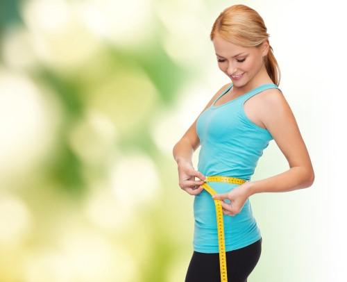Không nên nhịn ăn khi giảm cân