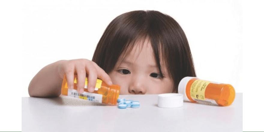 Bài thuốc chữa ho đơn giản