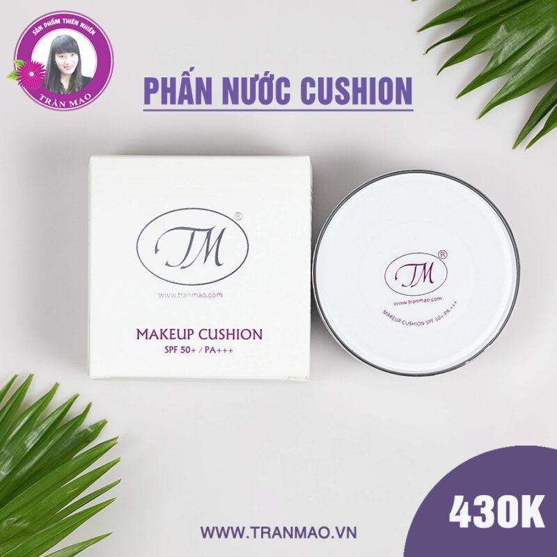 phan nuoc 1