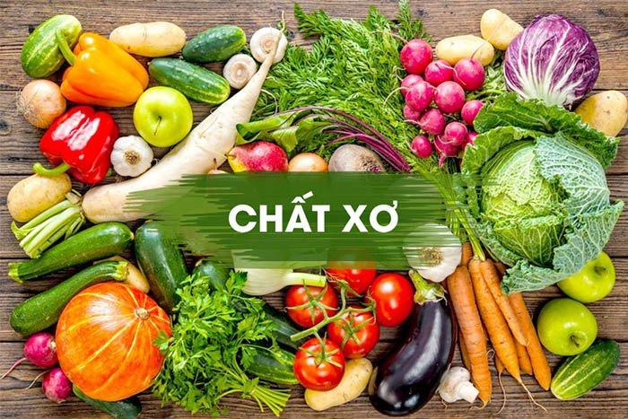 20210413 150144 893623 chat xo.max 800x800 1