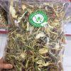 Bông atiso sấy khô loại 1